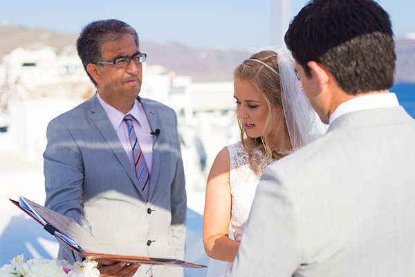pink-and-gold-wedding-in-santorini-26