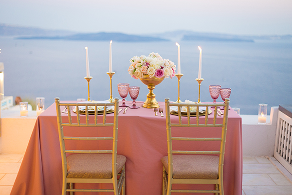 pink-and-gold-wedding-in-santorini-29