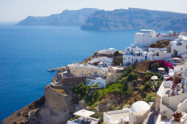 pink-and-gold-wedding-in-santorini-6