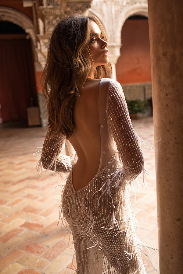 seville-collection-berta-bridal-10