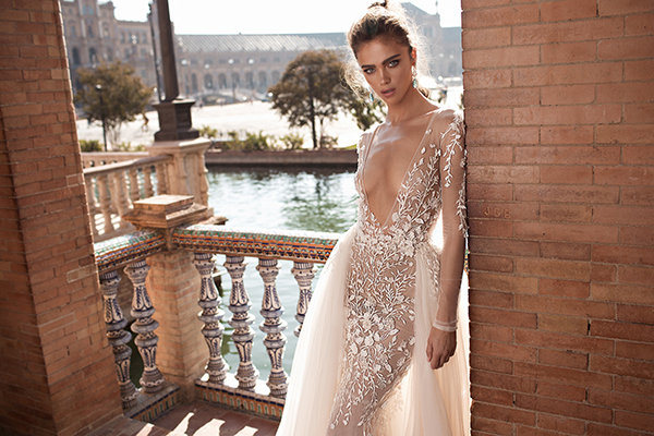 seville-collection-berta-bridal-4