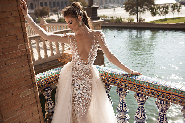 seville-collection-berta-bridal-5