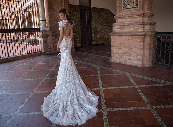 seville-collection-berta-bridal-9