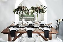 Wedding in Crete