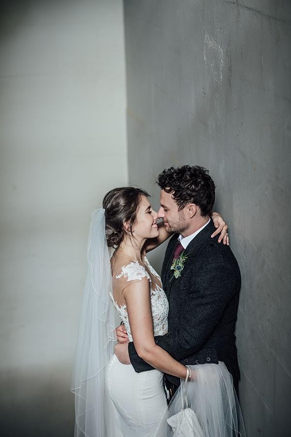 Wedding dress images 2018 buick