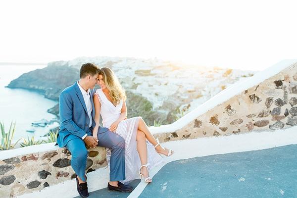 amazing-wedding-proposal-santorini_01.