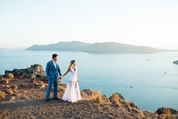 amazing-wedding-proposal-santorini_03x.