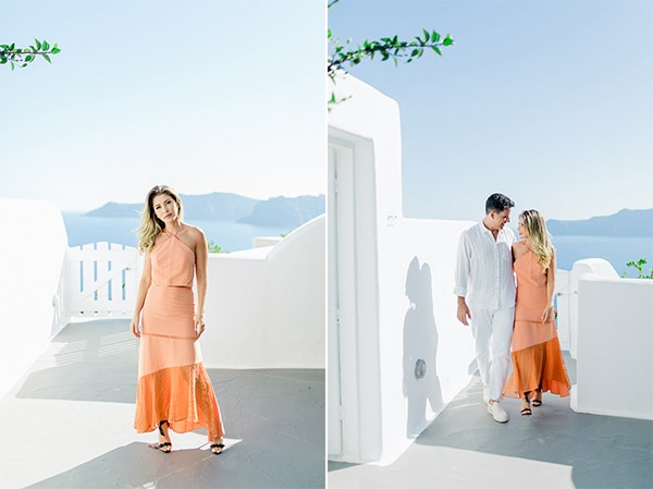 amazing-wedding-proposal-santorini_06A.