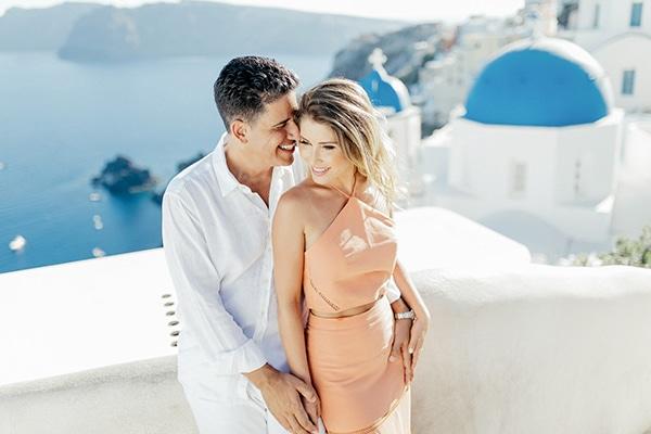 amazing-wedding-proposal-santorini_08.