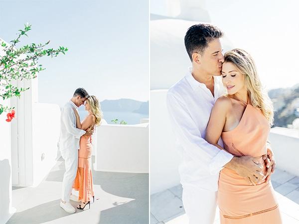 amazing-wedding-proposal-santorini_09A.
