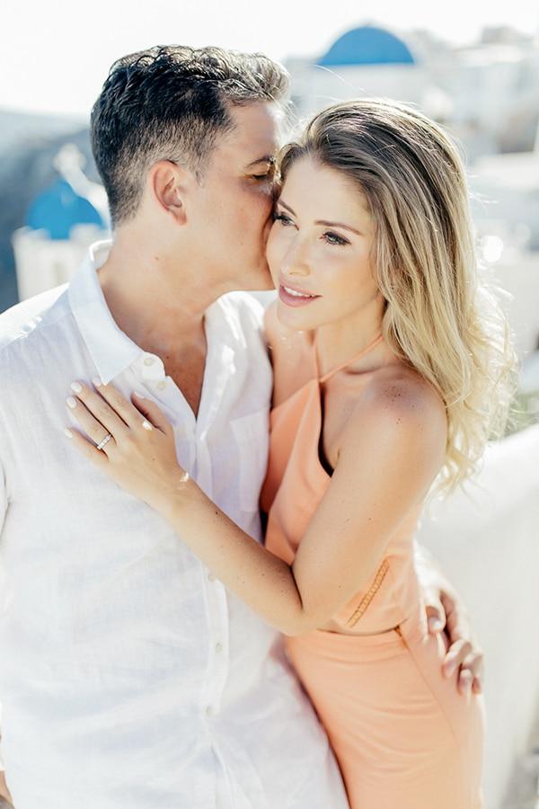 amazing-wedding-proposal-santorini_10.