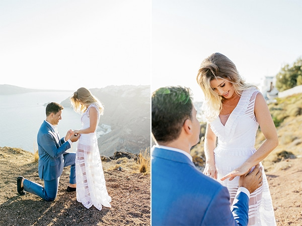 amazing-wedding-proposal-santorini_15A.