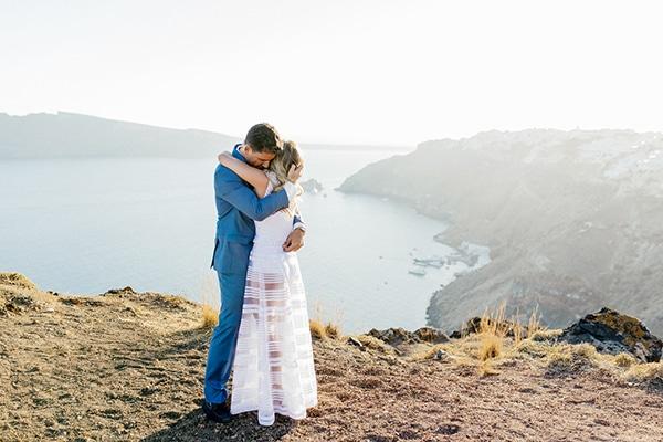 amazing-wedding-proposal-santorini_16.
