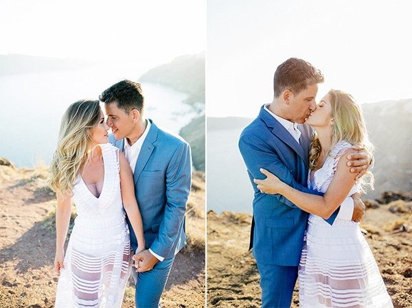 amazing-wedding-proposal-santorini_18A.