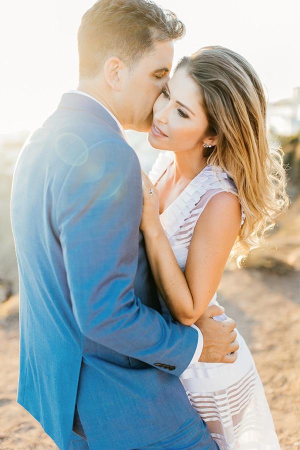 amazing-wedding-proposal-santorini_20.