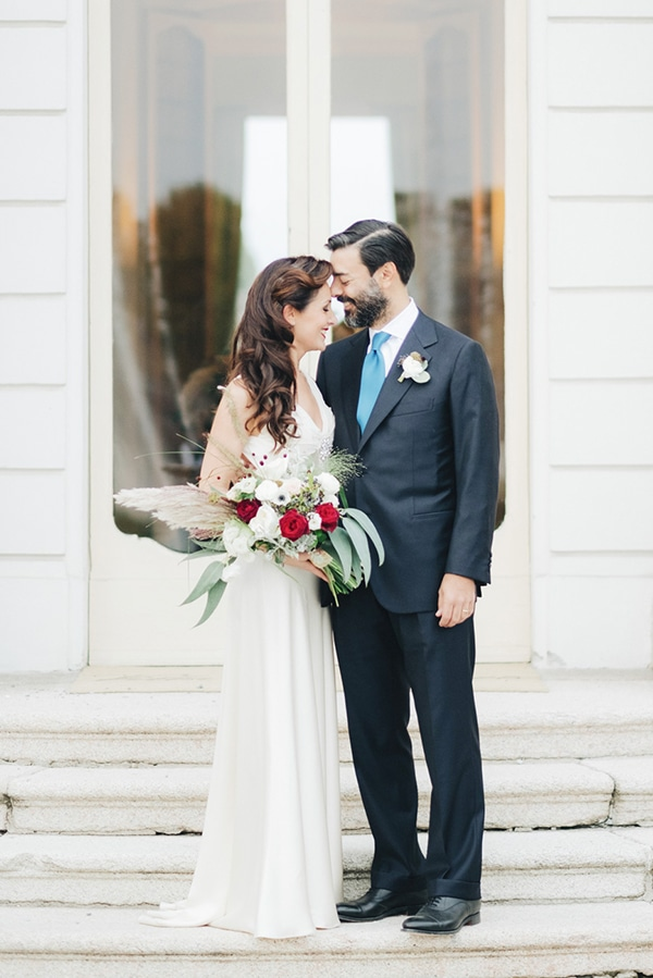 beautiful-great-gatsby-inspired-wedding-italy_01.