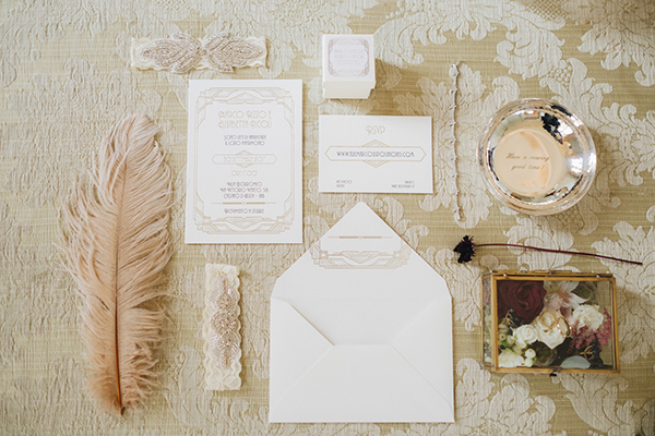 beautiful-great-gatsby-inspired-wedding-italy_06.