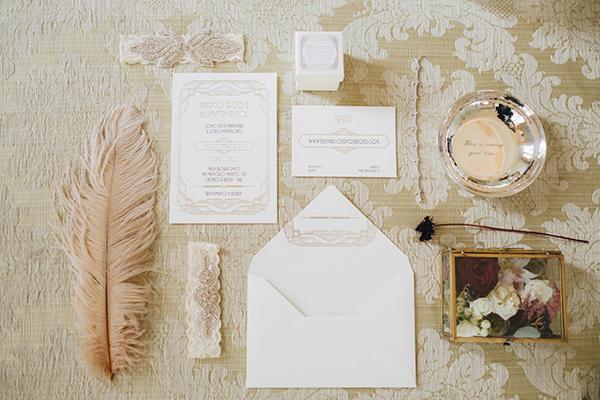 beautiful-great-gatsby-inspired-wedding-italy_06.