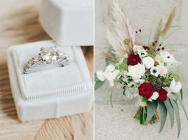 beautiful-great-gatsby-inspired-wedding-italy_07A.
