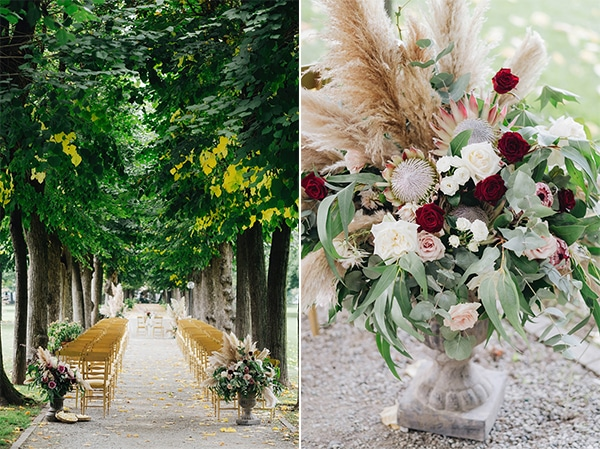 beautiful-great-gatsby-inspired-wedding-italy_10A.