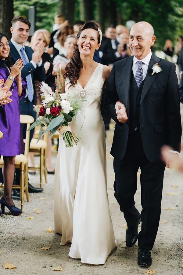 beautiful-great-gatsby-inspired-wedding-italy_11.