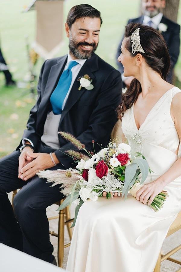 beautiful-great-gatsby-inspired-wedding-italy_13.