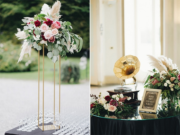beautiful-great-gatsby-inspired-wedding-italy_14A.