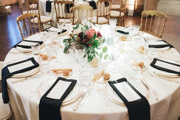 beautiful-great-gatsby-inspired-wedding-italy_15.
