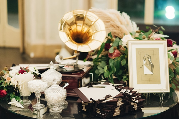beautiful-great-gatsby-inspired-wedding-italy_17.