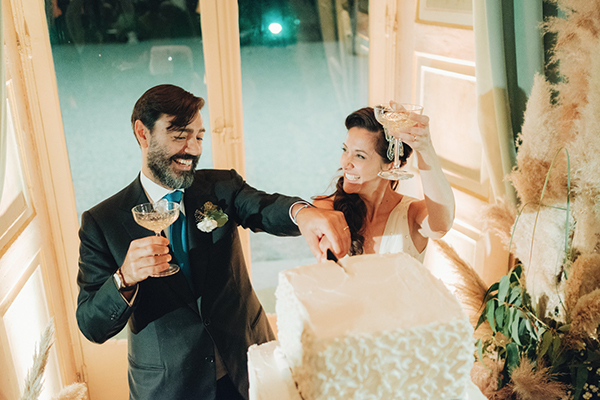 beautiful-great-gatsby-inspired-wedding-italy_19.