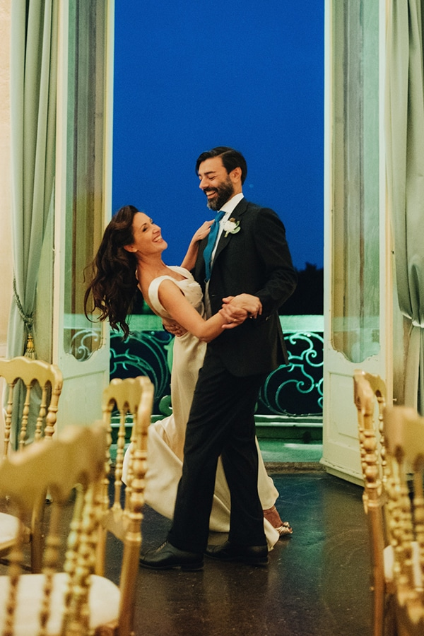 beautiful-great-gatsby-inspired-wedding-italy_20.