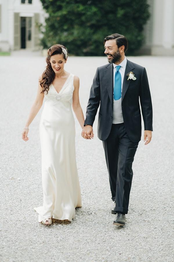 beautiful-great-gatsby-inspired-wedding-italy_21.