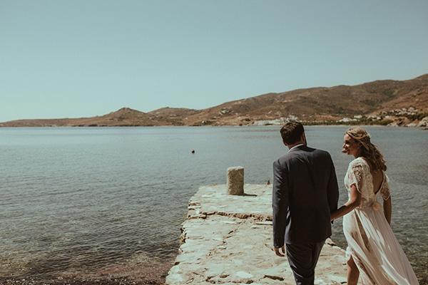 bright-gorgeous-wedding-tinos-island_02.