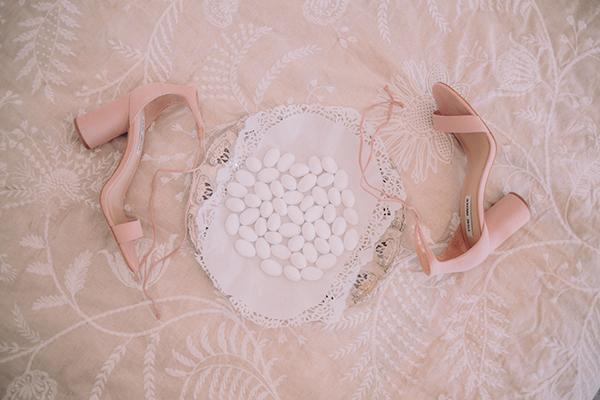 bright-gorgeous-wedding-tinos-island_03.