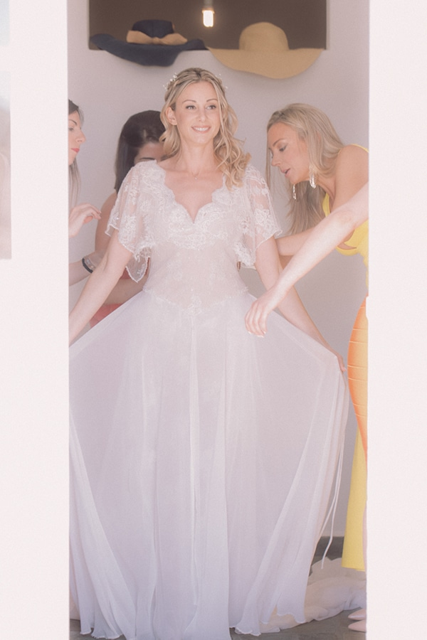 bright-gorgeous-wedding-tinos-island_04x.