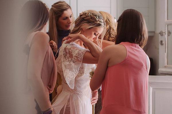 bright-gorgeous-wedding-tinos-island_05.
