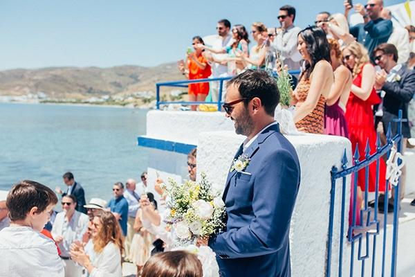 bright-gorgeous-wedding-tinos-island_10.