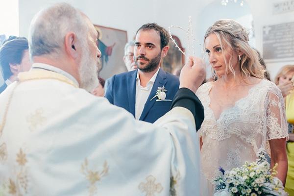 bright-gorgeous-wedding-tinos-island_14.