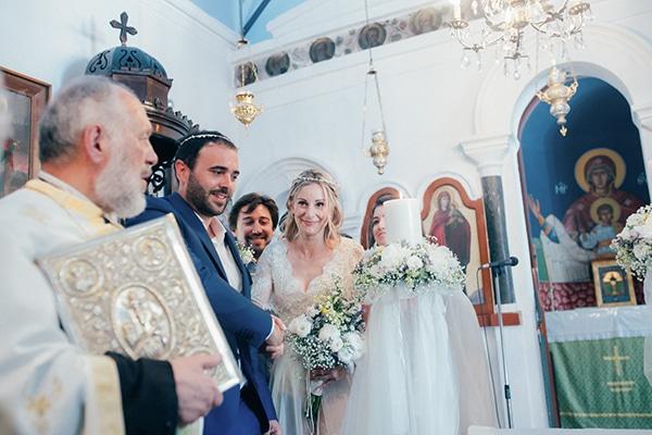 bright-gorgeous-wedding-tinos-island_15.