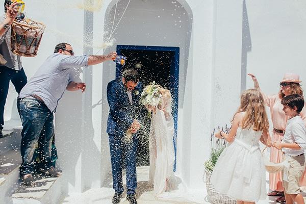 bright-gorgeous-wedding-tinos-island_16.