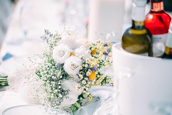 bright-gorgeous-wedding-tinos-island_17.