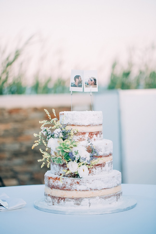 bright-gorgeous-wedding-tinos-island_18.