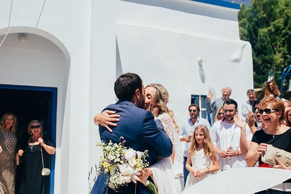 bright-gorgeous-wedding-tinos-island_19.