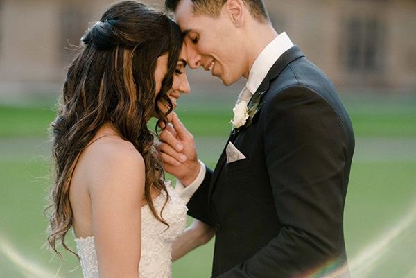 dreamy-wedding-university-sydney_01.