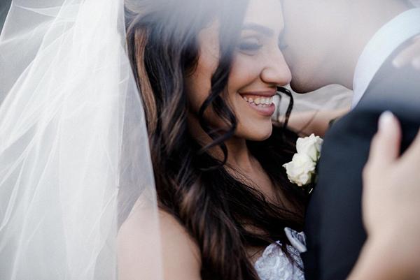 dreamy-wedding-university-sydney_02.