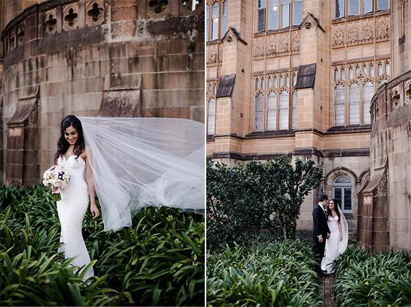 dreamy-wedding-university-sydney_03A.