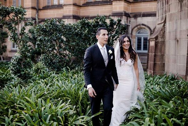 dreamy-wedding-university-sydney_04.