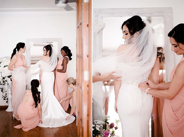 dreamy-wedding-university-sydney_07A.