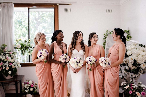 dreamy-wedding-university-sydney_08.