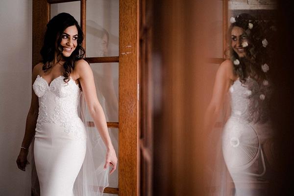 dreamy-wedding-university-sydney_09x.
